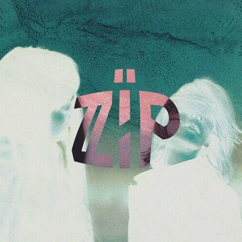zïp's avatar