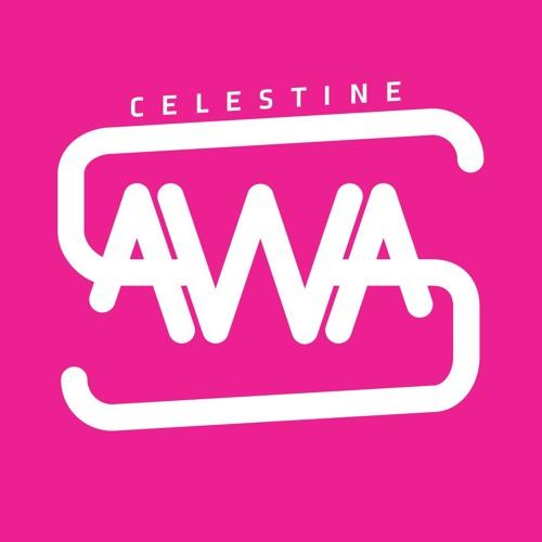 Celestine Sawa's avatar