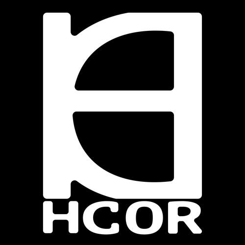 HCOR's avatar