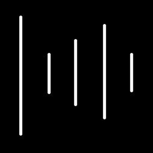 Menschenkind's avatar