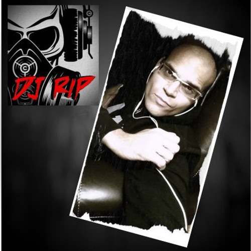 DJ Rip's avatar