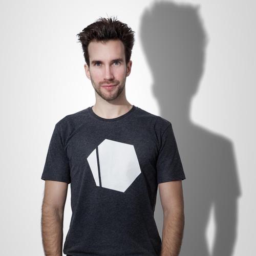 Alexander Hartmann's avatar