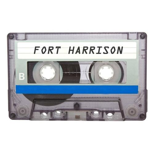 Fort Harrison's avatar