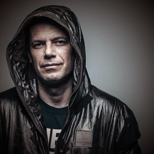 Ricardinho Lima's avatar