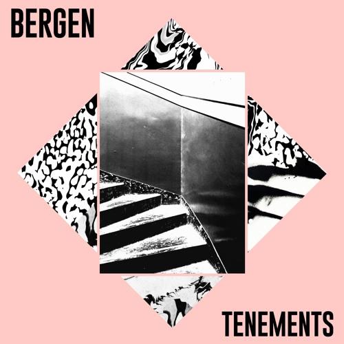 BERGEN's avatar
