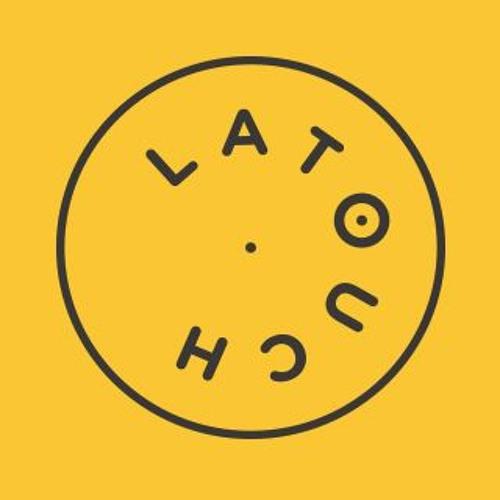 Latouch's avatar