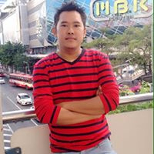 Ninewai Yan's avatar