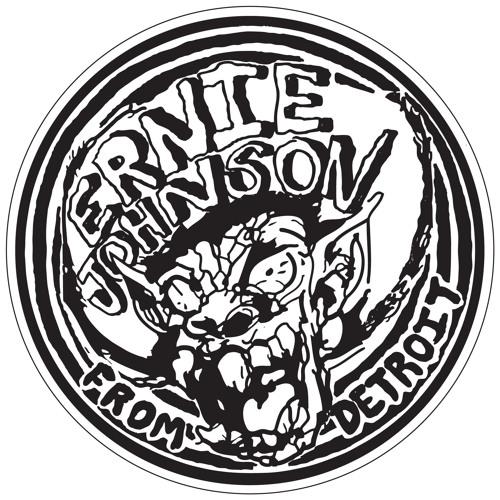 ErnieJohnsonFromDetroit's avatar