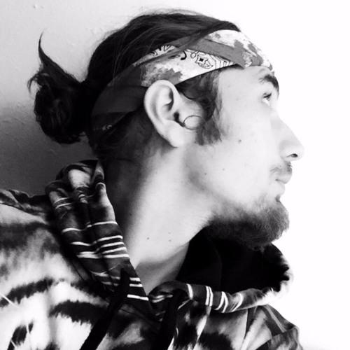 indigocodio's avatar