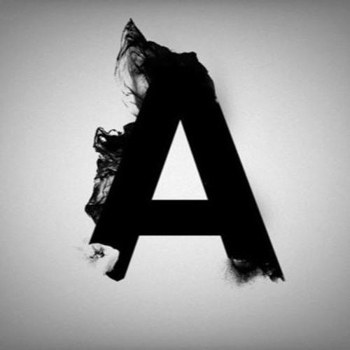 EDM ACAPELLAS's avatar