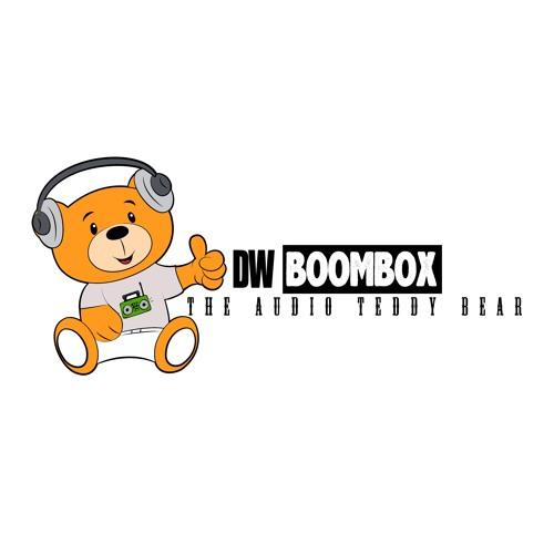 DW Boombox.com's avatar