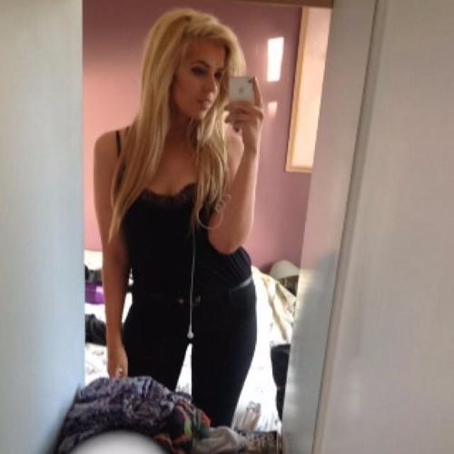 Shannon Scotty's avatar