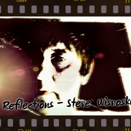 Steve Wisnoski's avatar