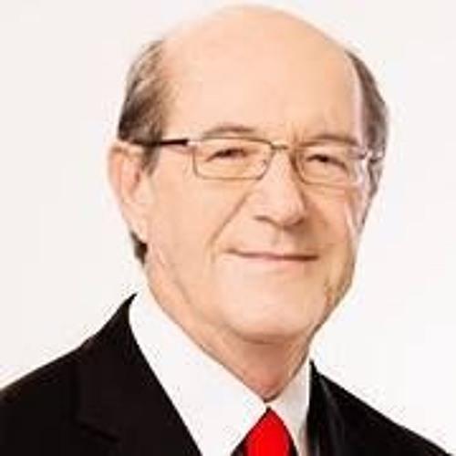 Deputado Wasny's avatar