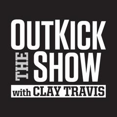 Outkick The Show
