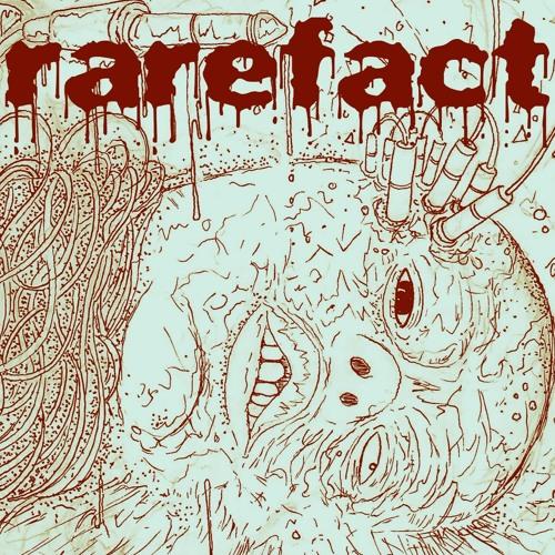 rarefact's avatar