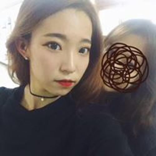 이나라's avatar