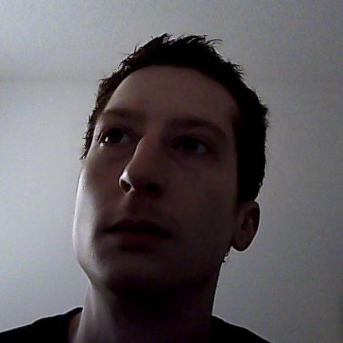 MarcTravisDayton's avatar