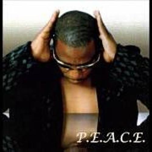 P.E.A.C.E. Cocto's avatar