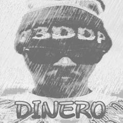 T3DDP DINERO