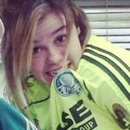Cássia Lima's avatar