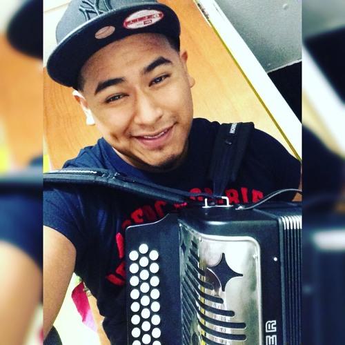 Miguel.ortega's avatar