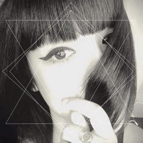 Gezabel's avatar