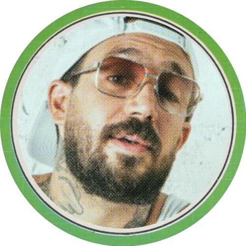 TONE TANK's avatar