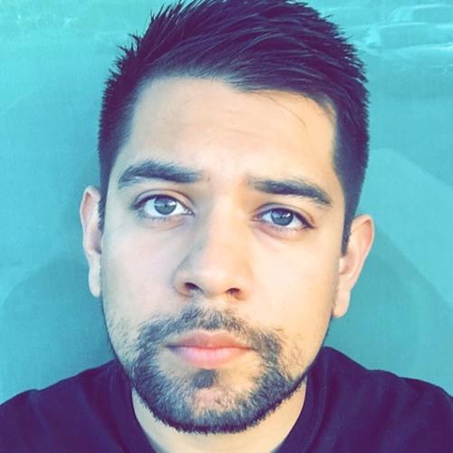 Juan Jairo Nunez's avatar