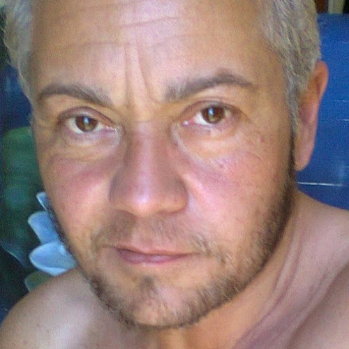 Nazareno Amir Hernández's avatar