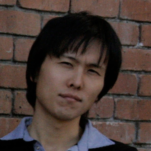 Yohei's avatar
