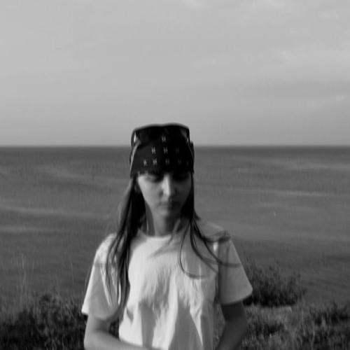 Seré Lynn's avatar