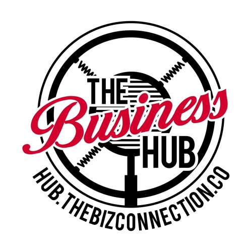 The Business Hub's avatar
