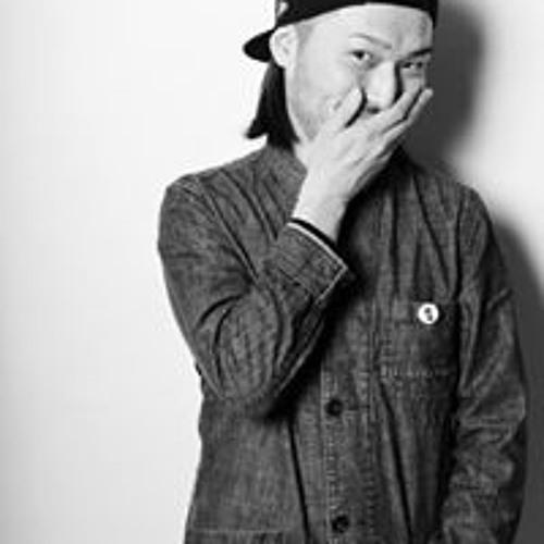 Kenta Tezuka's avatar