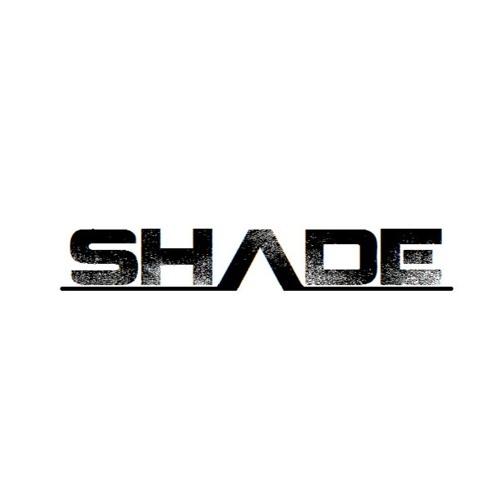 SHΛDE's avatar