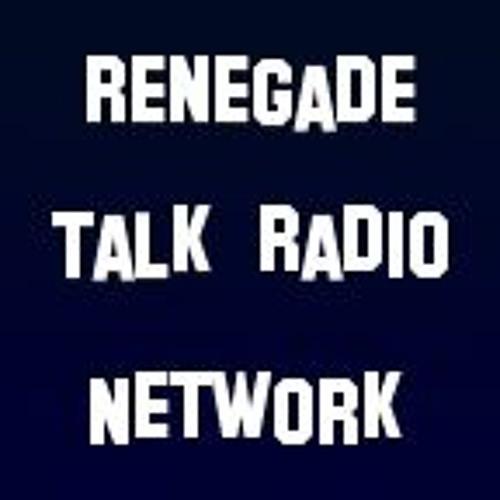renegadetalk's avatar