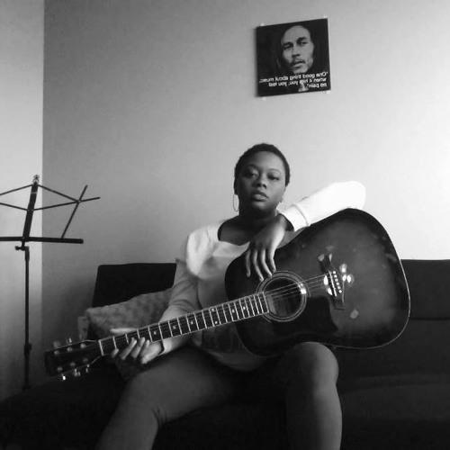 alexwaymusic's avatar