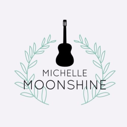 michelle moonshine's avatar