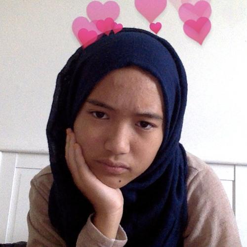 Eminda Natasha's avatar