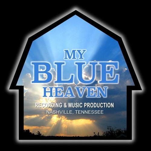 My Blue Heaven Studio's avatar