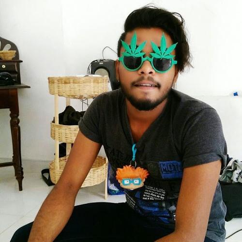 sheron filens's avatar