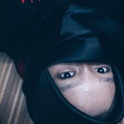 Daemi's avatar