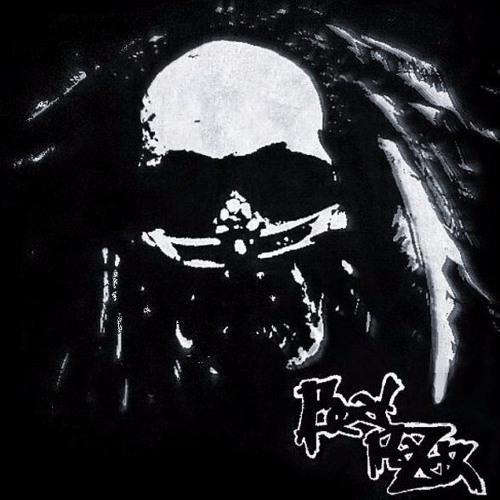 BeatRazor's avatar