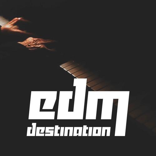 EDM Destination's avatar