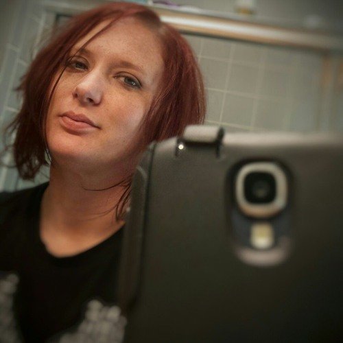 Allison Ulrich's avatar