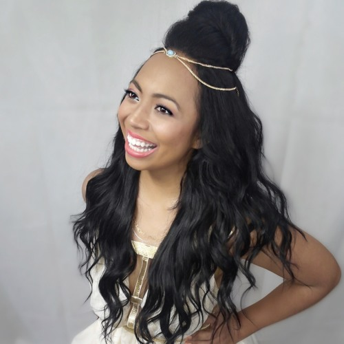 Tina Estes Music's avatar