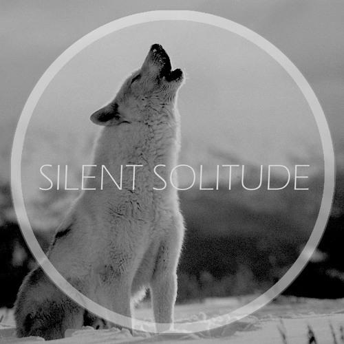 Silent Solitude's avatar