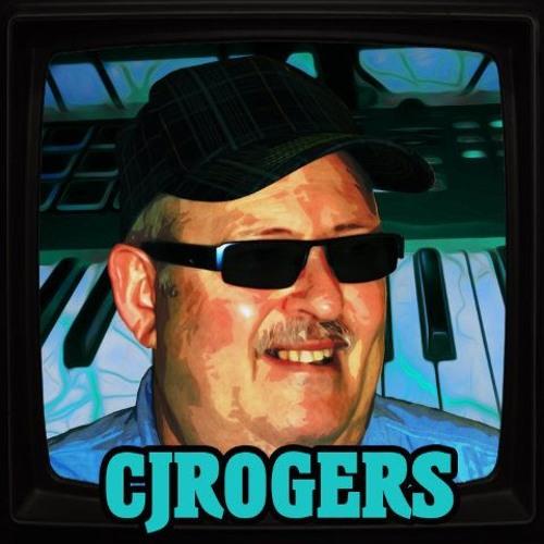 C.J.ROGERS's avatar