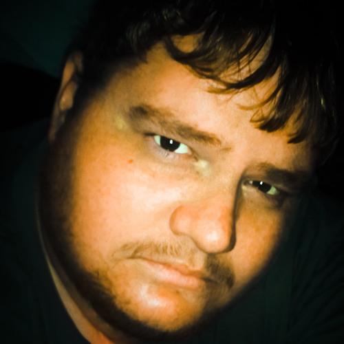 Paul Saayman's avatar
