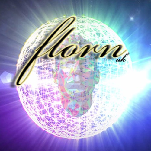 florn UK's avatar